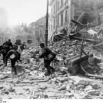 Warszawa we wrzesniu 1944 roku