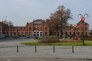 96-ta rocznica Bitwy Warszawskiej – Rola Skierniewic w pokonaniu bolszewików.
