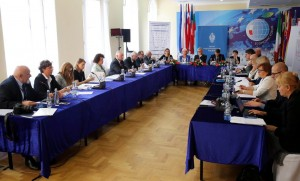 Powstała Polonijna Rada Konsultacyjna.