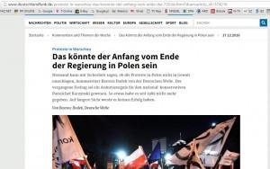 koniec-polskiego-rzadu