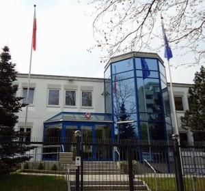 konsulat-polski-w-hamburgu