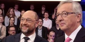 Wiederbelichtung von 7357176-qui-sera-le-prochain-president-de-la-commission-europeenne