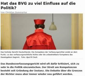 Szczyty niemieckiej hipokryzji.