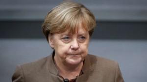 Niemiecki ból głowy.
